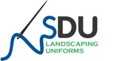 Landscaping Uniforms