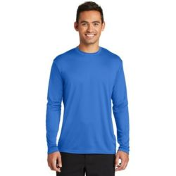 ® Long Sleeve Performance Tee Thumbnail