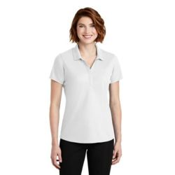 ® Ladies EZPerformance ™ Pique Polo Thumbnail