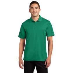 Tall Micropique Sport Wick ® Polo Thumbnail